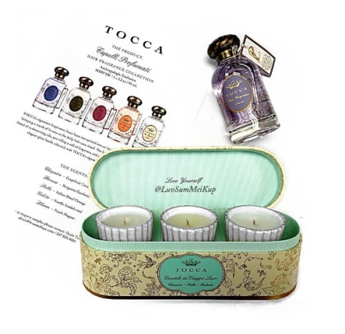 perfum haul2